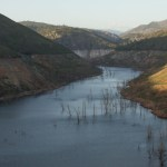 Satellite Imagery, Photos Bring Home Magnitude of California Drought