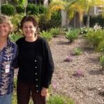How Santa Barbara Became a Water-Saving Success Story