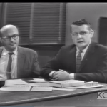 Archivists Recover 'Lost' 1961 TV Documentary on Homosexuality