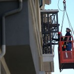 State Board Investigates Contractor in Wake of Berkeley Balcony Collapse