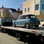 Why is Towing So Expensive in San Francisco?