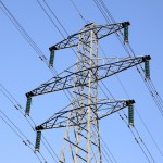 Higher Electricity Rates Approved for Most California Customers