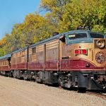 Women Kicked Off Napa Wine Train Consider Lawsuit