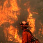 Aug. 2 California Wildfire Update: Rocky Fire Now at 54,000 Acres