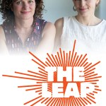 Introducing The Leap, KQED's Newest Podcast