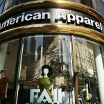 American Apparel, Best Known for Racy Ads, Files for Chapter 11 Bankruptcy