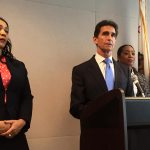 Oakland Police Scandal Could Lead to Statewide Vote on Opening Cops' Personnel Records