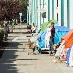 San Franciscans to Vote on 'Housing Not Tents' Homelessness Measure