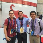 RNC Recap: Californians You Wouldn't Expect to Find in Cleveland