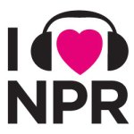 5 Reasons Why NPR Should Launch a Dating Site