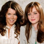Gilmore Girls and Dawson's Creek Reunions Finally Happening at ATX TV Festival!