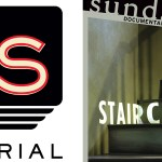 Obsessed with Serial? You Need to Watch 'The Staircase'