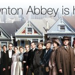 5 Authentic Anglophile Experiences in the Bay Area for Downton Die-Hards