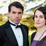 'Downton Abbey' Season 5 Episode 2 Recap: I'll Make Love To You