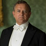 Everything Bad That Happens in 'Downton Abbey' Is Lord Grantham's Fault