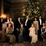 'Downton Abbey' Season 5 Finale Recap: All I Want for Christmas Is You