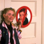 """Clarissa Explains It All"" Gets Sequel Novel You Didn't Know You Wanted"