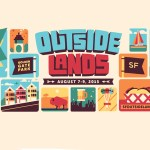Outside Lands 2015 Lineup Announced! Here's A Playlist To Get You Pumped