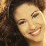 Selena: 20 Years After Her Death, The Queen of Tejano Still Reigns
