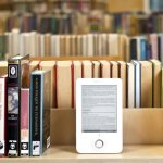 Celebrate National Library Week With These E-Books From SF Public Library