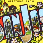 Why San Jose Is Even Cooler Than You Think