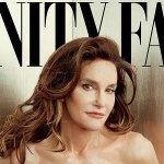 Caitlyn Jenner on Vanity Fair Cover: 'I'm Free'