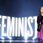 13-Year-Old 'Girl Meets World' Star, Rowan Blanchard, Perfectly Explains Intersectional Feminism