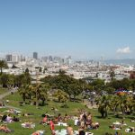 San Francisco Hipsters -- Love Them or Hate Them -- Are A Thing of the Past