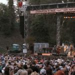 Can't Make It to Hardly Strictly? Stream Your Favorite Sets Online