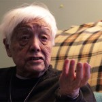 5 Lessons We Can Learn from the Long Life of Activist Grace Lee Boggs
