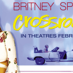Crossroads: A Live Blog of Britney Spears' One and Only Movie