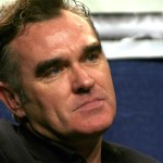 Uh, Morrissey Just Said The TSA Agents at SFO Are Worse Than ISIS