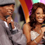 Ja Rule and Ashanti Want To Be Your Valentine, Also Relevant Again