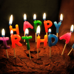 """Happy Birthday"" Lawsuit Settles, Song Will Enter Public Domain"
