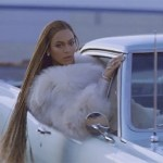 Beyonce Surprise Drops New Single and Video Before Super Bowl Performance