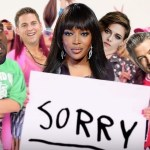 Sorry Not Sorry: The Best and Worst Celebrity Apologies