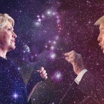 Will Our Next President Be Hillary or Trump? Astrologers Think They Know