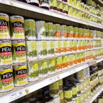 Canned Food Increases Exposure to Toxic Chemical BPA, Study Finds