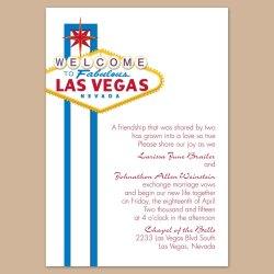 Graceful Las Vegas Wedding Rsvp Card Wording Wedding Invitations Las Vegas Wedding Rsvp Card Wording Images Images Rsvp Card Wording Ny Rsvp Card Wording One
