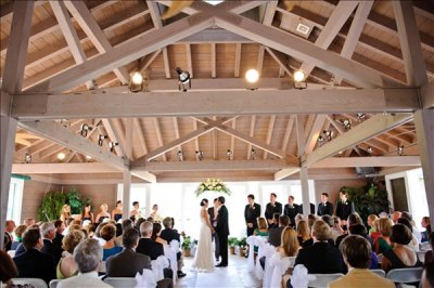 Fort Collins Country Club - Fort Collins, CO Wedding Venue