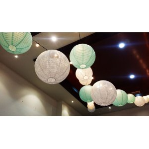 Elegant Paper Lantern Store Paper Hand Fans Lighting Redwood Ca Weddingwire Paper Lantern Store Paper Hand Fans Lighting Paper Lantern Store Naples Fl Paper Lantern Store Tokyo