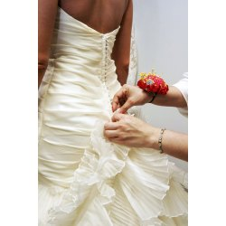 Small Crop Of Wedding Dress Alterations