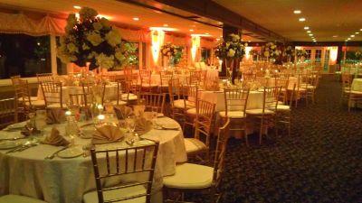 The Buttonwood Manor, Wedding Ceremony & Reception Venue ...
