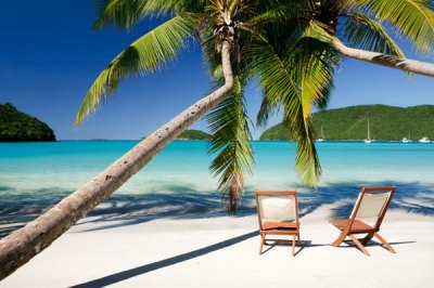 Most Romantic Spots in the Islands, Honeymoons by ...
