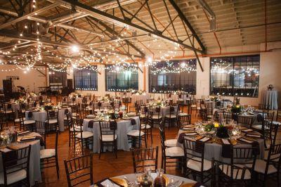 The Pointe - Venue - Louisville, KY - WeddingWire