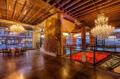 The Urban Event, Wedding Ceremony & Reception Venue ...
