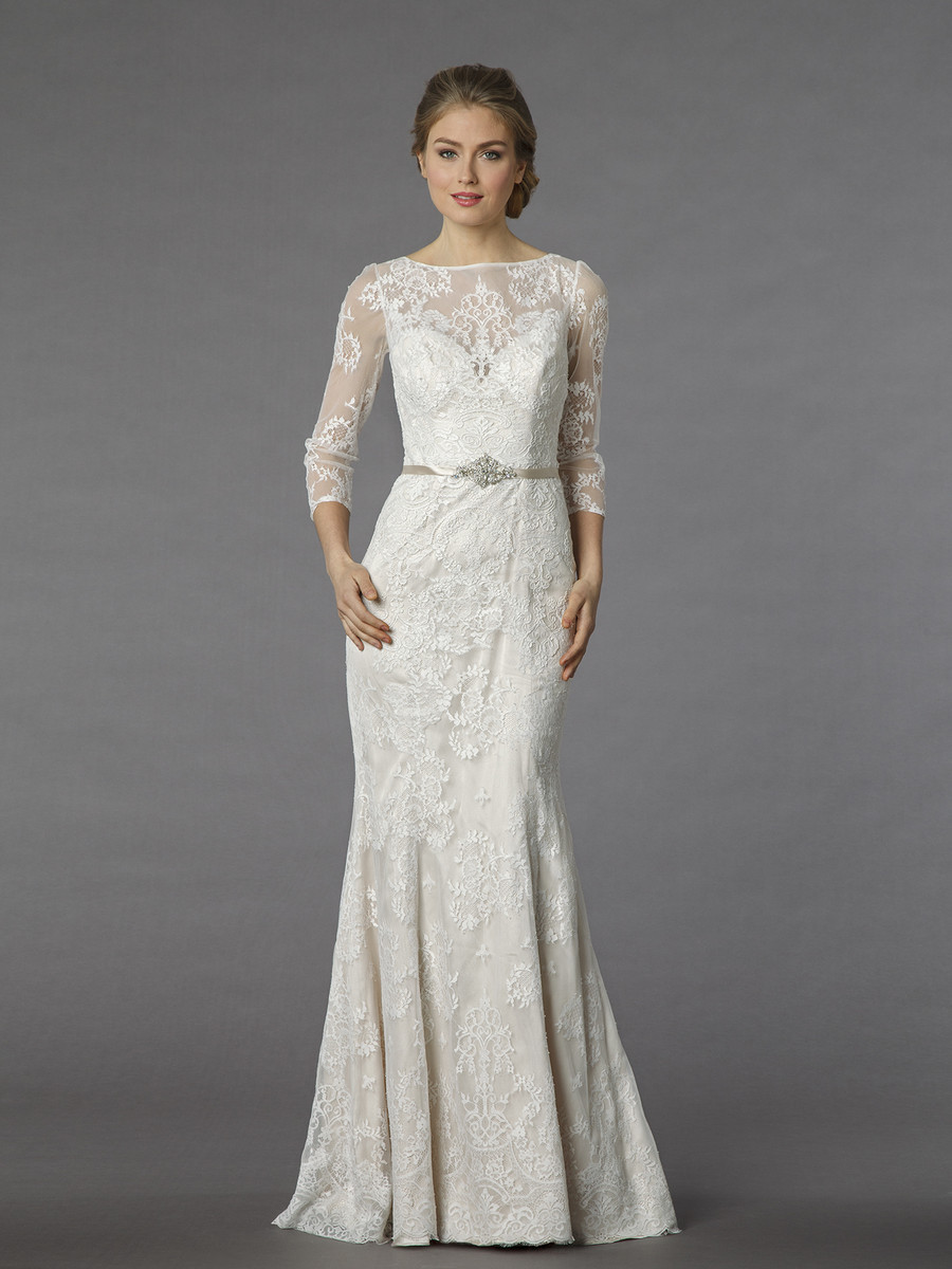 kleinfeld collection dress gray dresses for wedding Kleinfeld Collection Wedding Dresses Kleinfeld Collection Photos WeddingWire com