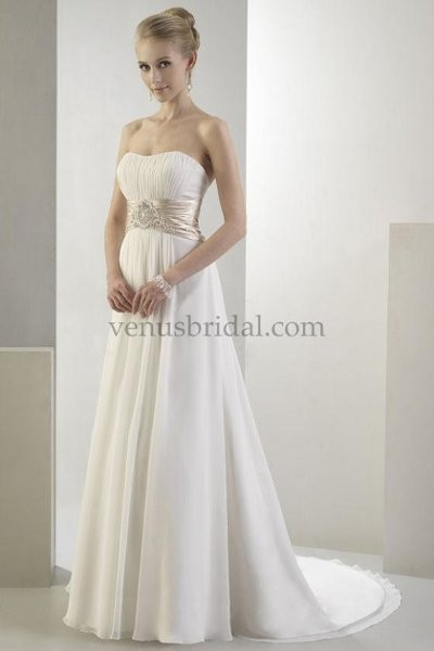 Dolce Vita Bridal Shop of Louisville - Dress & Attire ...