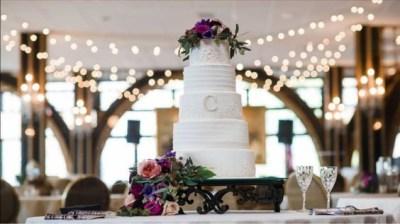NorthRiver Yacht Club - Tuscaloosa, AL Wedding Venue