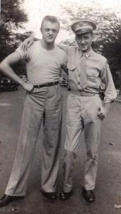 james-in-uniform